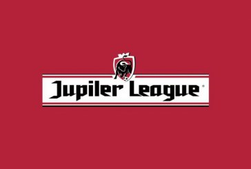 Ponturi fotbal Jupiler League din Belgia – Etapa din week-end
