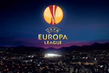 Mizam pe Maritimo si PAOK in duelurile cu Botev Plovdiv si Olimpik Donetsk!