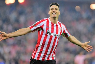 Ponturi fotbal La Liga Athletic Bilbao vs Girona