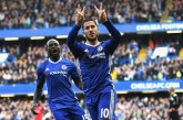 Ponturi fotbal Premier League Chelsea vs Arsenal
