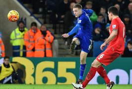 Ponturi fotbal Premier League Leicester City vs Liverpool