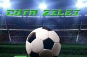 Cota Zilei – Mizam la Betano pe goluri la un meci din Premier League