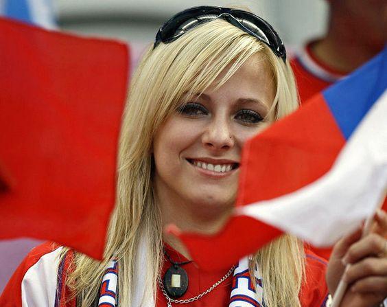 Ponturi fotbal meciuri amicale Cehia vs Danemarca