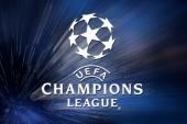 Cota 2.30 pentru doua meciuri din grupele Ligii Campionilor