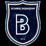 Ponturi pariuri fotbal Turcia - Besiktas vs Basaksehir