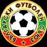 Ponturi pariuri Campionatul Mondial 2018 - Bulgaria vs Belarus