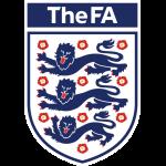 Pronosticuri pariuri - Franta U21 vs Anglia U21