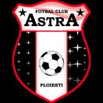 Ponturi pariuri Liga 1 - Analizam meciurile zilei 6 noiembrie