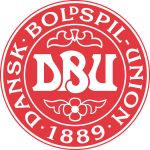 Ponturi pariuri meciuri amicale - Italia U21 vs Danemarca U21