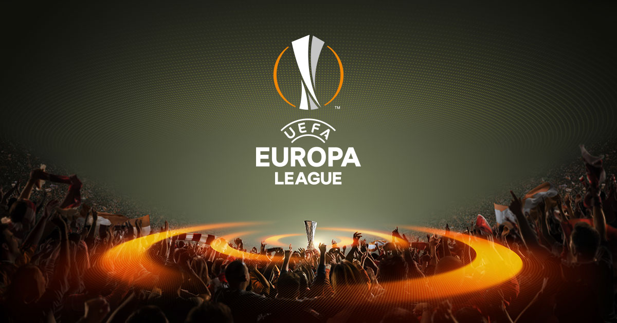 Cote pariuri Europa League