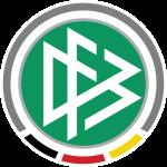 Pronosticuri pariuri meci amical - Italia vs Germania