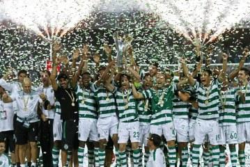 Sporting vs Praiense – Leii ataca din nou Cupa