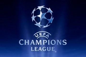 Cele mai tari cote pariuri Champions League, 22 noiembrie