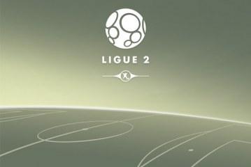 Orleans vs Reims – Cota buna pentru victoria oaspetilor!