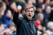 Liverpool vs Stoke City – Mizam pe victoria Cormoranilor!