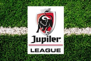Sint Truiden vs Standard Liege – Cota buna pentru victoria oaspetilor!