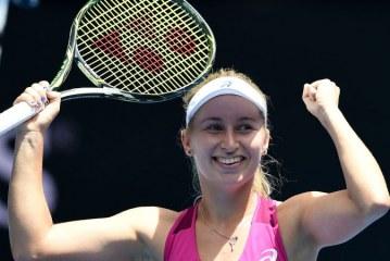Ponturi tenis feminin Karolina Pliskova vs Daria Gavrilova