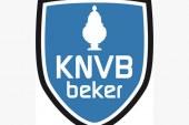 Super cote de pariuri ale meciurilor din Cupa Olandei