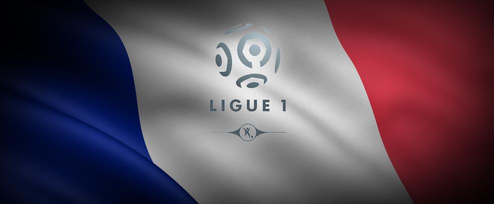 Super cote pariuri ale meciurilor din Franta, etapa din week-end