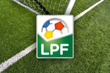 Incepe nebunia in Liga 1 din Romania! Pariati rapid online! Vedeti televizarile