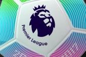 Fa profit pe Liverpool, United si celelalte meciuri de sambata din Premier League!