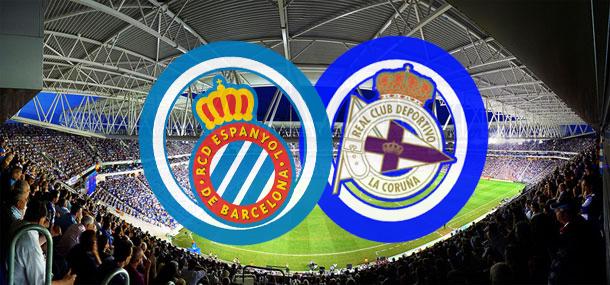 Ponturi pariuri fotbal Spania - Espanyol vs Deportivo La Coruna