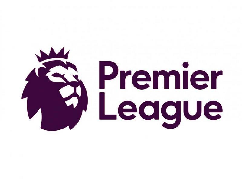 Ponturi pariuri fotbal Anglia - Analizam partidele zilei