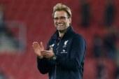 Sunderland vs Liverpool – Misiune facila pentru Cormorani!