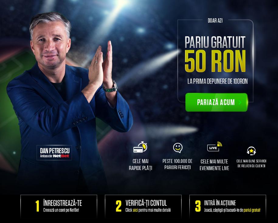 Ponturi pariuri fotbal Romania – CSM Poli Iasi vs Astra