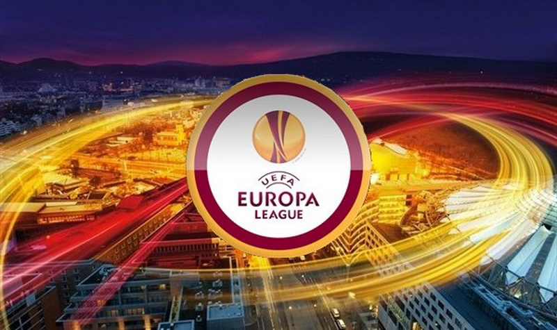 Super cote ale partidelor din Europa League, 16 februarie