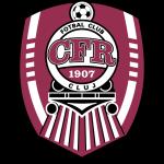 Pronosticuri pariuri Romania – CFR Cluj vs ASA Targu Mures
