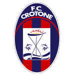 Pronosticuri pariuri fotbal Italia – Crotone vs AS Roma
