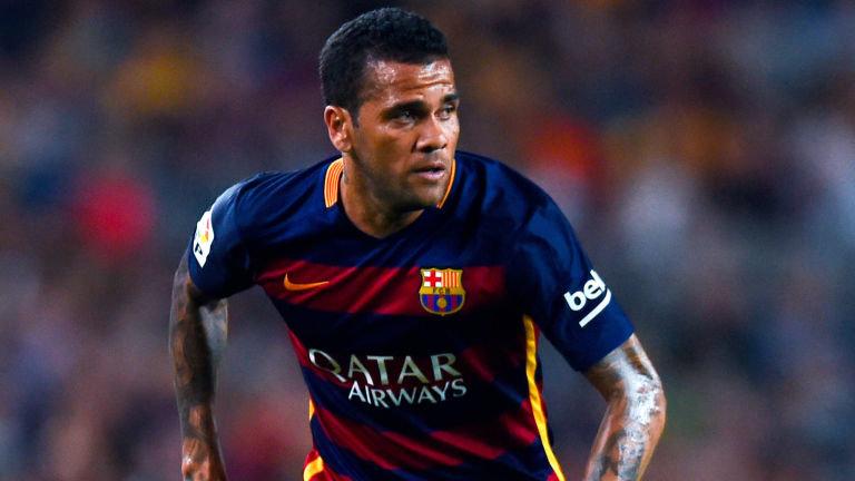 Guardiola vrea sa dea lovitura: Fost jucator al Barcelonei
