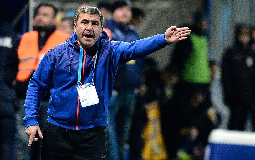 Ponturi pariuri fotbal Romania - Viitorul vs Pandurii