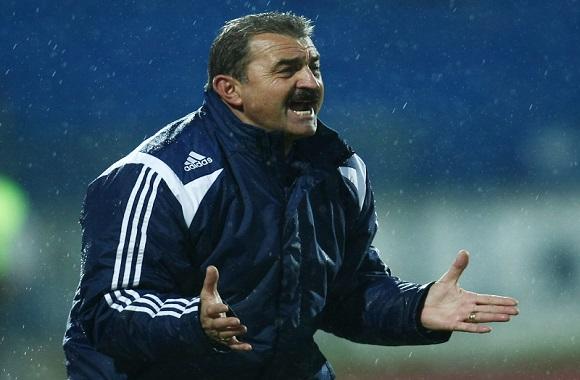Ponturi pariuri fotbal Romania – ASA Tg. Mures vs ACS Poli Timisoara