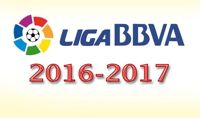 Super cote ale partidelor etapei din campionatul Spaniei