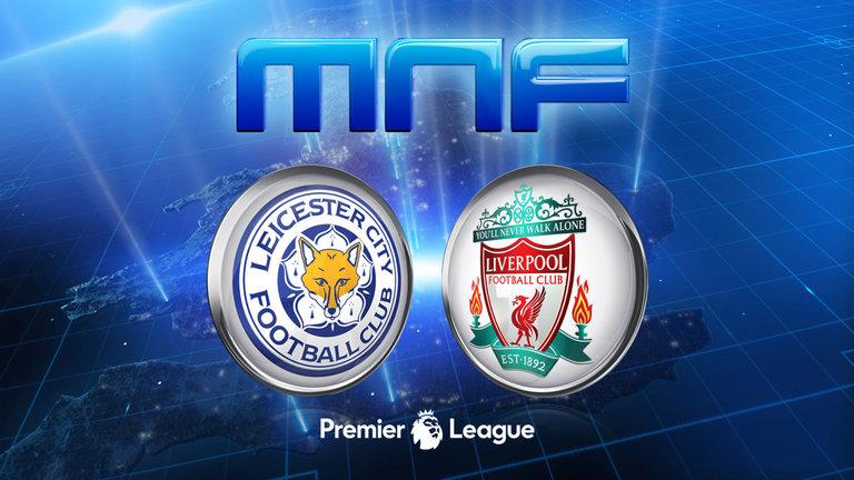 Ponturi pariuri fotbal Anglia - Leicester vs Liverpool