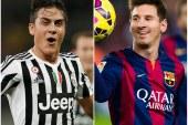 Este noul Messi si valoreaza 150 de milioane de euro