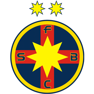 Ponturi pariuri Romania - CFR Cluj vs FC Steaua Bucuresti
