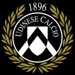Pronosticuri pariuri fotbal Italia – Fiorentina vs Udinese
