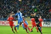 CS U Craiova vs Dinamo Bucuresti – Derby in sferturile Cupei!