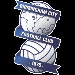 Pronosticuri pariuri fotbal Anglia - Birmingham vs Leeds