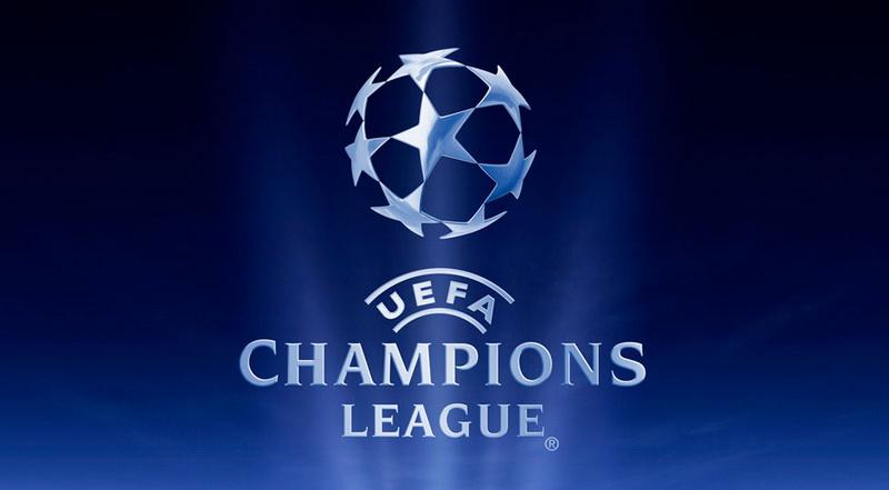 Pariuri fotbal Champions League