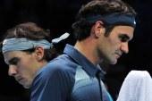 Ponturi tenis masculin Roger Federer vs Rafael Nadal