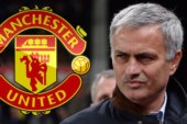 Jose Mourinho gata sa dea lovitura la Manchester United – Doua vedete aduse cu 130 de milioane £