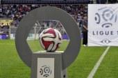 Analizam partidele zilei din Ligue 1, 08 aprilie!