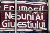 Revin granzii fotbalului romanesc | Echipele de traditie fac legea in ligile inferioare