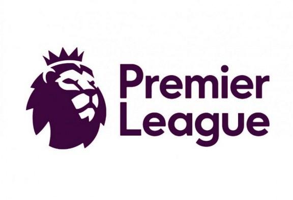 Ponturi pariuri Premier League – Meciurile primei etape din Anglia, in week-end