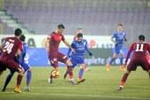 FC Voluntari vs ACS Poli Timisoara – Disputa interesanta in Play-out!