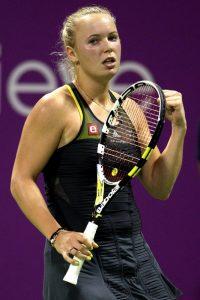 Ponturi tenis feminin Roland Garros turul trei